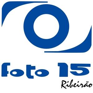 Logo ribeirao